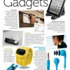 Featured Gadget Flourish Oct 2014