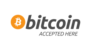btc_accepted_here