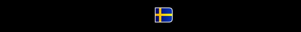 MightyDwarf.se logo