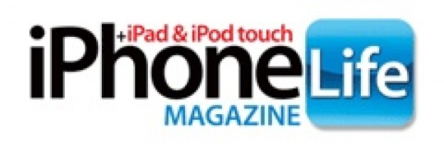 iPhone Life Reviews the Tablet Stage!