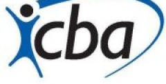 LAVA Imports Inc. Becomes ICBA Vendor Partner