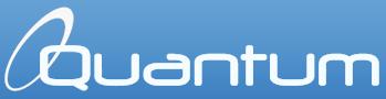 quantum_logo2