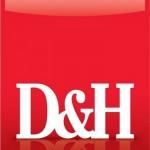 DH-logo_Web-format